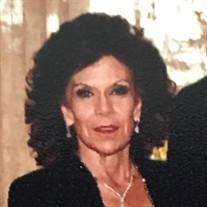 Cecelia R. Conlon