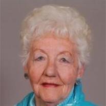 Lois Mariner