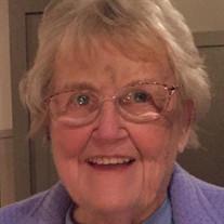 Eileen  Norma Miller