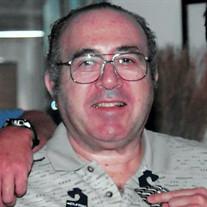 Martin D. Gershe