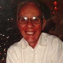 Mr. William Weldon Jones