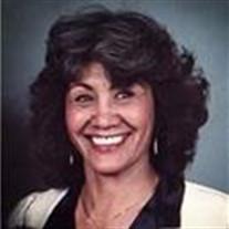 Sally C. Limones