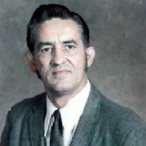 Kenneth Allen Richardson