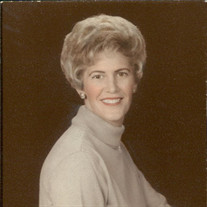 Delta(Jerry) Margaret Widdows