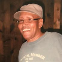 Ronald P. Johnson