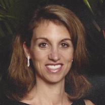 Lori Marie Holland