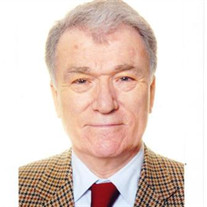 Dino Pietro Orsini
