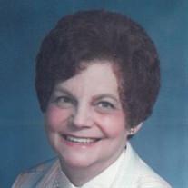 Vera L. Neidy
