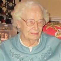 Anna  C. Kotlik