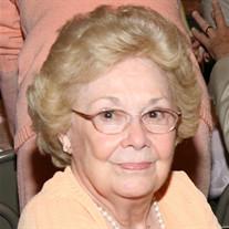 Helen M. Keller