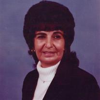 Carolyn Joy Lorton-Townley