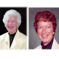 Betty  Ann  Robey