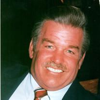 George Eugene Benkert
