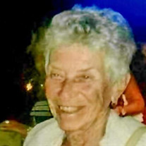 Marie A. Timko