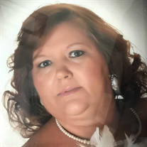 Mrs. Linda Martinez