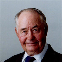 Delmer D. Milner
