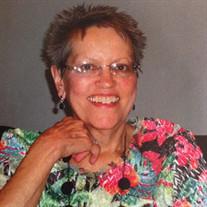 Marilyn J. Smith