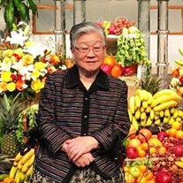 Sun Eun Maeng