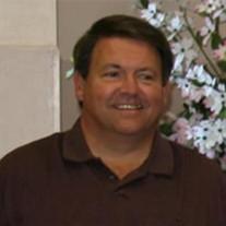 Mr. Terry  Dwayne Higdon