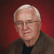 Gerald N. Tanner
