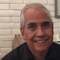 Francisco Sosa Reyes
