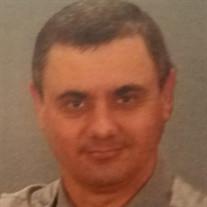 Sergey Senchishen