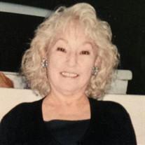 Sally O. Garcia