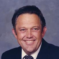 Dominic Graziano