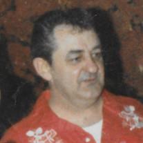 Earl S. France Jr.