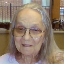 Beryle F. Hanlin