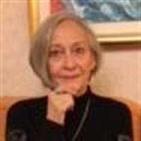 Karen Martz
