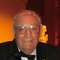 Giuseppe DeRosalia