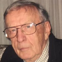 William  R.  Ojala