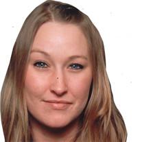 Erika  L Smith