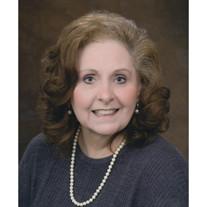 Julie Lynn Newton
