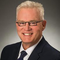 Dr. Gregory Allen Hand