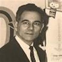 Leon L. Nohra