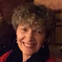 Jill J. Jones