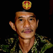 Tra T. Nguyen