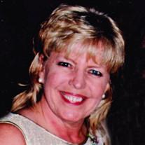 Lynne Kay DeRuyter