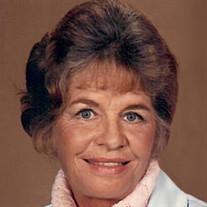 Norma Jean Samari