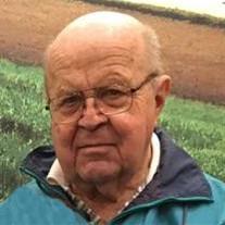 Leo J. Smelko