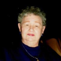 Alina  Eberhardt