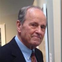 Dr. LeRoy L. Fink