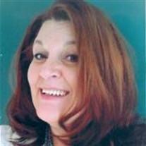 Cynthia L Byler (Camdenton)
