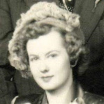 Lois Jane Funk