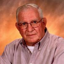 Bernard J. Gatesman