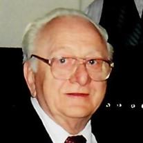 Stanley E. Gorski, Sr.