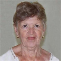 Barbara S. Pierce