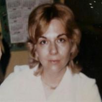 Sue Ellen Determan